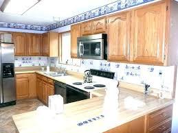 blue kitchen backsplash blue kitchen backsplash blue and white kitchen tiles blue and white