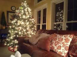 o fallon christmas lights picture perfect painting painters 300 fort zumwalt sq o fallon