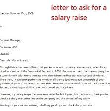 formal letter format sample cover letter proper business letter