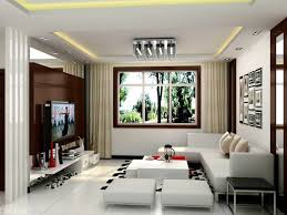 Living Room Furniture Layout With Tv Living Room Furniture Arrangement Examples Cheap Design Ideas