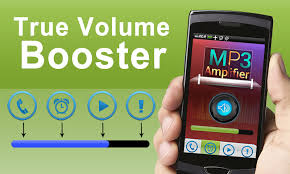 sound booster for android free mp3 lifier sound booster apk for android getjar