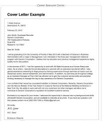 cover letter for resume examples example of a sales associate