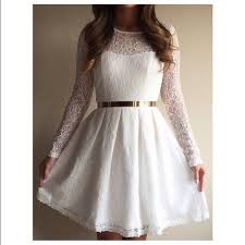 white confirmation dresses make your confirmation dresses special with stylish dresses