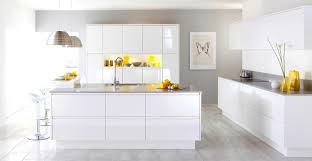 bathroom pleasant high gloss white kitchen cabinets lacquer
