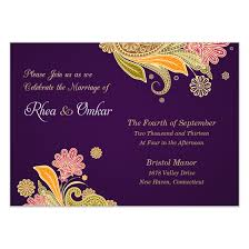 e wedding invitations floral flair wedding invitations cards on pingg