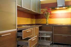 yellow and brown kitchen ideas kitchen decor yellow kitchen decorating ideas yellow kitchen