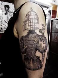 surrealism tattoos by otto d u0027ambra album on imgur