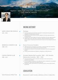 copy a cv for free student cv builder build a free cv for or college in minutes