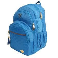 Preferidos mochilas femininas juvenil capricho : Promoção, Ofertas no  &AV13