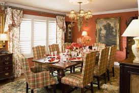 decorating blogs southern home decor top southern home decor blogs home decor interior