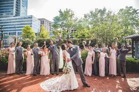 outdoor wedding venues in maryland maryland wedding venues reviews for 281 venues