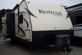 Kentucky how to winterize a travel trailer images 2016 kodiak 253rbsl travel trailer keller trailers cargo and jpg