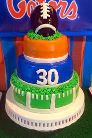 23 best florida gators images on pinterest florida gators gator florida gator cake