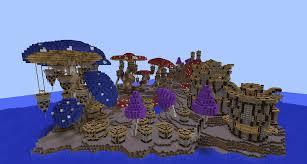 cool minecraft house ideas xbox 360