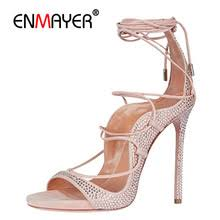 Light Pink Pumps Light Pink Pumps Promotion Shop For Promotional Light Pink Pumps