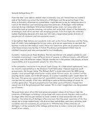 persuasive essay sample pdf how to write law essays usa essays www greenstart it how to write law essays