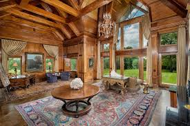 greenwich 80 acre equestrian estate conyers farm estate a luxury