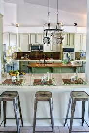 54 best kitchen islands cart inspiration images on pinterest marble counter tops with wood counter top over island find this pin and more on kitchen islands cart