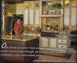 wellborn cabinetry knoxville kitchen cabinets kitchen