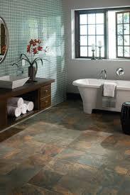 Kitchen And Bathroom Coles Kitchen And Bath Design Center Coles Fine Flooring