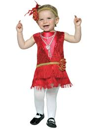 Baby Bop Halloween Costume Flapper Babies Costume 20s Costumes Baby Costumes Kids