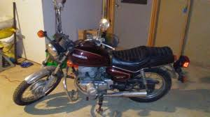 honda 200 motorcycles for sale