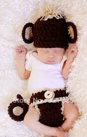 Crochet Newborn Halloween Costumes 24 Baby Halloween Costume Ideas Images Baby