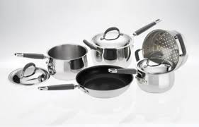 prestige cuisine buy prestige cuisine 5 set from our saucepan sets range tesco