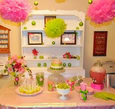frog baby shower fairytale baby showers parenting