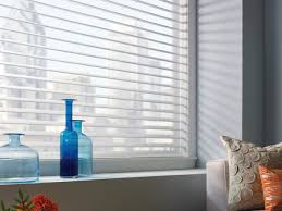 products premier window fashions