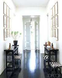 Home Foyer Decorating Ideas Small Entryway Ideas Pinterest Small Foyer Ideas For Home Small