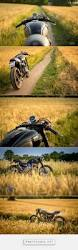 75 best suzuki gs 1000 750 images on pinterest cafe racers