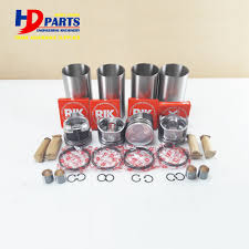 kubota engine spare parts kubota engine spare parts suppliers and