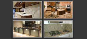 Kitchen Cabinets Hialeah Fl by Marbles Highlander Stone Kitchen And Bath Hialeah Fl Phone