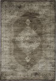 Persian Oriental Rugs by Over Dyed Oriental Rugs Roselawnlutheran