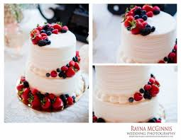 wedding cake recipes berry whole food chantilly wedding cake search cakes