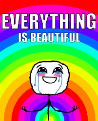 Super Happy Face Meme - asian pop addict tumblr