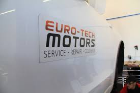 porsche mechanic salary how to avoid a shady auto repair shop experience u2013 euro tech
