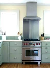kitchen cabinet door hardware cabinet door knob placement kitchen cabinet knob location trends