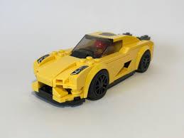 koenigsegg regera transmission lego ideas koenigsegg regera speed champions