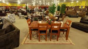 home decor wichita ks furniture cherry orchard furniture wichita ks home decor color