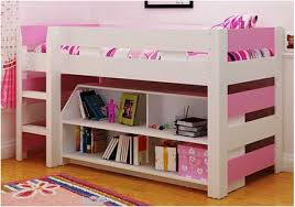 Mdf Bunk Bed Mdf Bunk Bed Suppliers And Manufacturers At Alibabacom - Half bunk bed