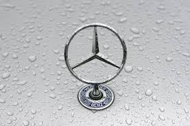 lexus logo earrings mercedes benz logo geneva motor show
