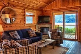 seaside cottages u2013 wild renfrew