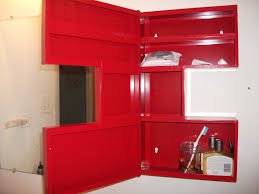 cool cabinets bathroom mirrored medicine cabinets ikea with lights for cool