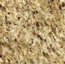giallo ornamental granite tile brazil yellow granite slabs tiles