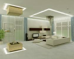 Simple Lighting Design Luxury Ceiling Design For Living Room That Is Applicable