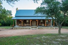log cabin homes dallas tx 8 of the coolest log cabins for sale in