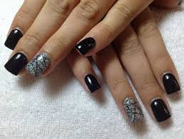 Nail Art Designs To Do At Home Easy Nail Art Designs To Do At Home Step By Step Nail And Hair
