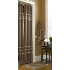 Target Home Design Reviews by Target Bath Towels And Bathmats Towel